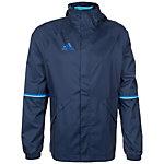 adidas Condivo 16 Regenjacke Herren dunkelblau / blau