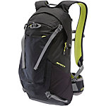 SCOTT Trail Protect Fr 16 Alpinrucksack caviar black