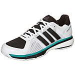 adidas Energy Boost Tennisschuhe Herren weiß / schwarz