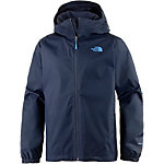 The North Face Quest Hardshelljacke Herren navy