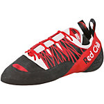 Red Chili Stratos Kletterschuhe schwarz/rot