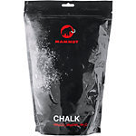 Mammut Powder 300g Chalk weiß