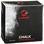 Mammut Cubus 56g Chalk weiß