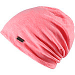 Chillouts Beanie flamingo pink