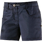 Chiemsee Leyla Shorts Damen navy