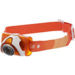 Led Lenser SEO 3 Stirnlampe LED orange