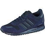 adidas ZX 700 Sneaker Herren navy