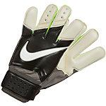 Nike Vapor Grip 3 Torwarthandschuhe Herren schwarz / weiß