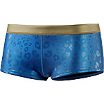 O'NEILL WMNS Original FL Shorts Neoprenshorty Damen blau/gold