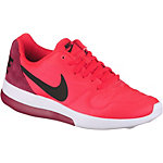 Nike WMNS MD Runner 2 LW Sneaker Damen rot