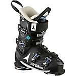 ATOMIC Hawx Prime 90 X W Skischuhe Damen schwarz/blau