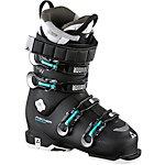 Fischer RC Pro W 110 Vacuum Skischuhe Damen schwarz