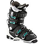 Fischer RC Pro X W Skischuhe Damen schwarz/weiß