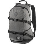 Element Jaywalker Daypack grau
