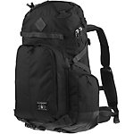 Element The Explorer Daypack schwarz