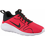 Nike Kaishi 2.0 Sneaker Herren rot