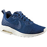 Nike WMNS Air Max Motion Sneaker Damen blau