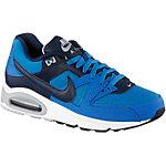 Nike Air Max Command Sneaker Herren blau