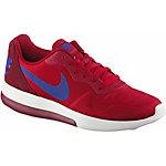 Nike MD Runner 2 LW Sneaker Herren rot