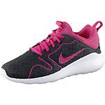 Nike WMNS Kaishi 2.0 Sneaker Damen schwarz/pink