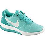 Nike WMNS MD Runner 2 LW Sneaker Damen türkis