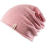 Barts Beanie pink