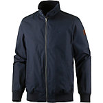 Element Wills Bomberjacke Herren navy