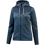 SALEWA Fanes Sweatjacke Damen navy
