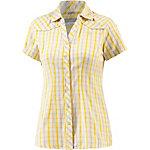 ICEPEAK Litzy Outdoorhemd Damen gelb