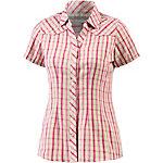ICEPEAK Litzy Outdoorhemd Damen rosa