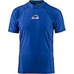 iQ Surf Shirt Herren royal