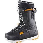 Nitro Snowboards Crown TLS Snowboard Boots Damen schwarz