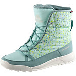 adidas Choleah Padded CP CW Winterschuhe Damen mint