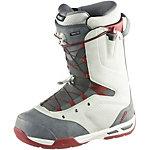 Nitro Snowboards Venture TLS Snowboard Boots Herren grau