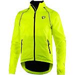 Pearl Izumi Elite Barrier LTD Fahrradjacke Herren gelb
