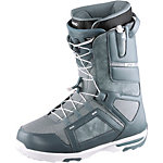 Nitro Snowboards Anthem TLS Snowboard Boots Herren grau