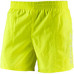 "SPEEDO Scope 16"" Badeshorts Herren gelb"