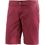 Chillaz Rookie Shorts Herren dunkelrot