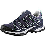 Salomon X Ultra Prime Multifunktionsschuhe Damen blau
