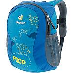 Deuter Pico Daypack Kinder türkis