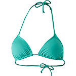 Billabong Sol Searcher Bikini Oberteil Damen jadetürkis