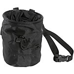 Black Diamond Mojo Chalkbag schwarz