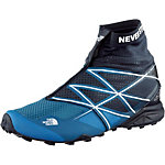 The North Face Ultra MT Winter Multifunktionsschuhe Herren blau
