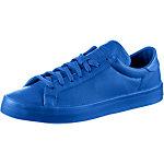 adidas Court Vantage Sneaker blau