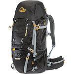 Lowe Alpine Diran 65:75 Trekkingrucksack anthrazit
