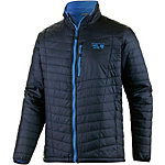 Mountain Hardwear Thermostatic Kunstfaserjacke Herren navy