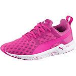 PUMA Pulse XT Fitnessschuhe Damen pink