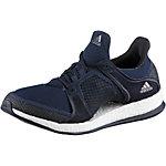 adidas Pure Boost X TR Fitnessschuhe Damen navy