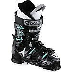 ATOMIC Hawx 1.0 90 x W Skischuhe Damen schwarz/mint