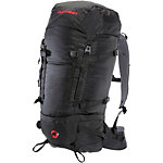 Mammut Trion Advanced 42+7 Alpinrucksack schwarz